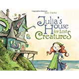 Julia's House for Lost Creatures