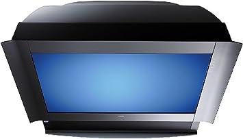 Loewe 6270 ZW Vitros - CRT TV: Amazon.es: Electrónica