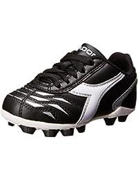 Boy's Soccer Shoes | Amazon.com