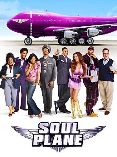 Soul Plane ()