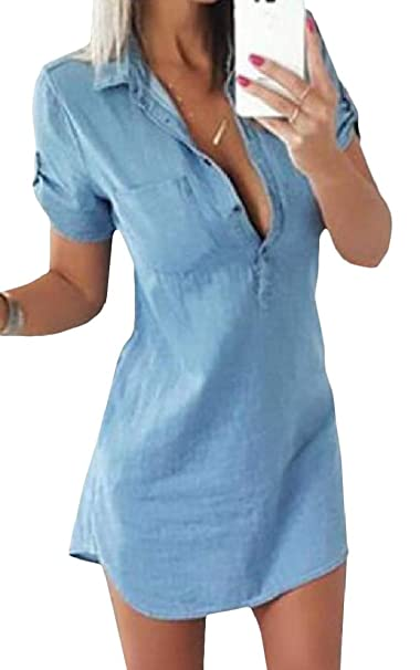 Lutratocro Womens Long Sleeve Crop Tops Loose T-Shirt Sweatshirts