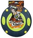 NERF Sports Sonic Howler