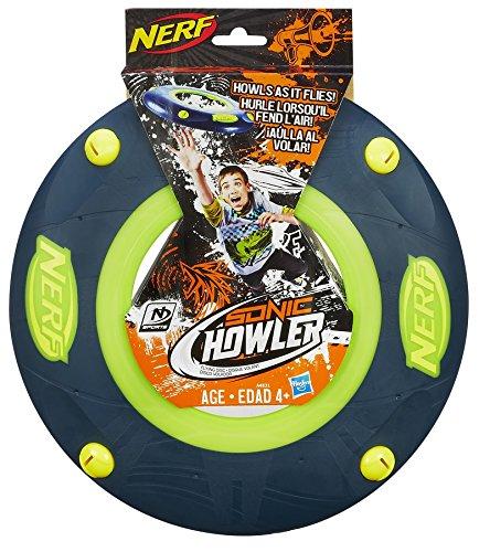 nerf-n-sports-sonic-howler-flying-disc-hasa4831-hasbro