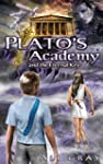 Plato's Academy and the Eternal Key