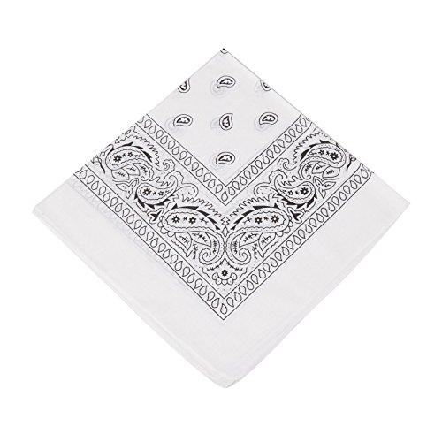 boolavard-1s-6s-9s-or-12-pack-cowboy-bandanas-with-original-paisley-pattern-white