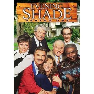 Evening Shade - Season One (1990)