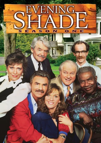 (Evening Shade - Season One)
