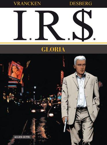 Bd.11 : Gloria