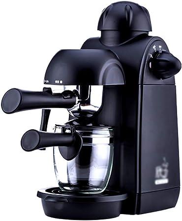 Cafetera, cafetera eléctrica automática cápsulas eléctrico Carlos ...