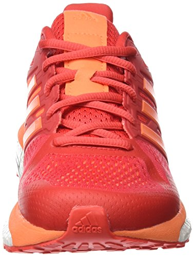 roalre Running 000 naalre St Running Supernova Orange correa donna Adidas Shoes q4ztv