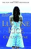 Cloud Nine, Luanne Rice, 0553385844