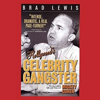 10 Forgotten Hollywood Scandals - Listverse