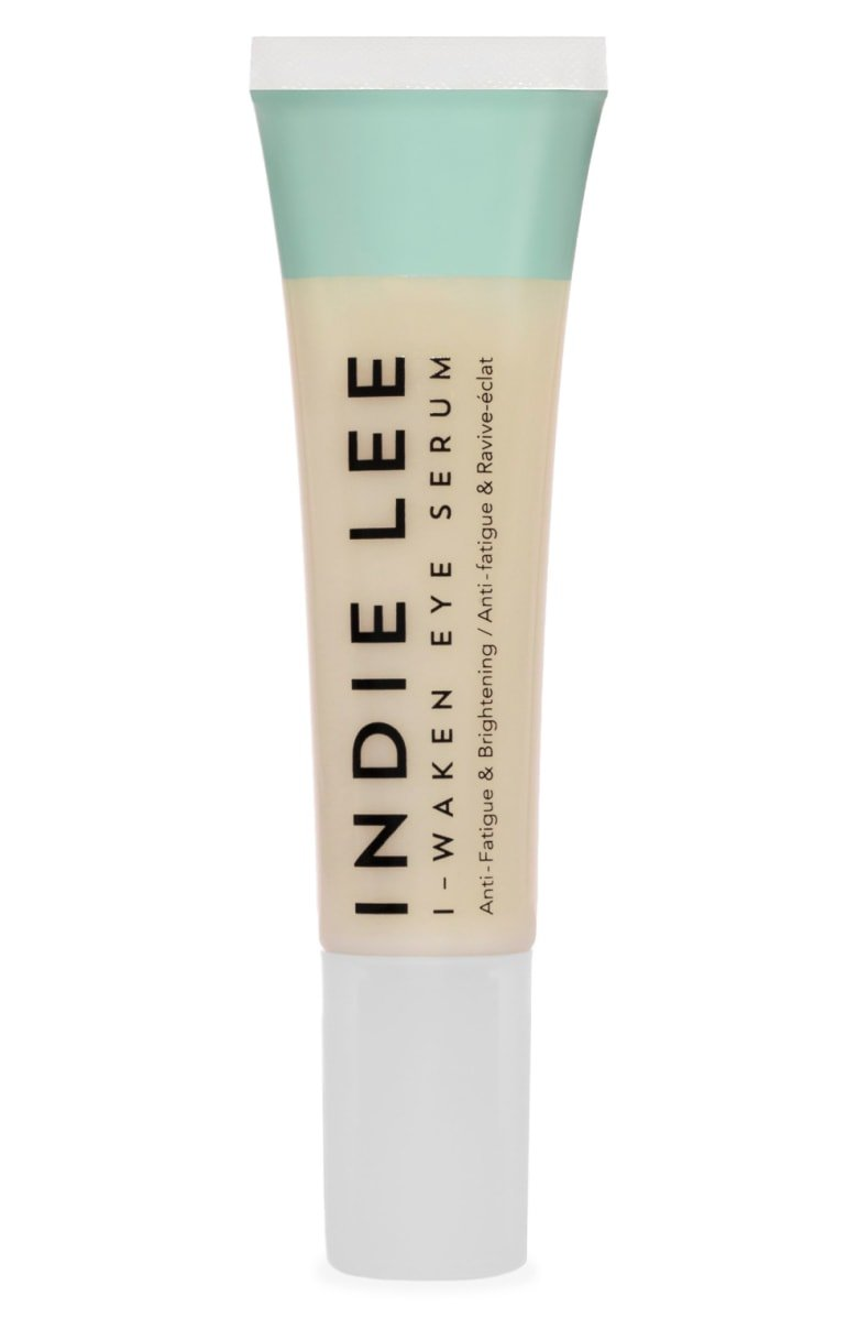Indie Lee I-Waken Eye Serum - 0.5 oz /15ml Full size