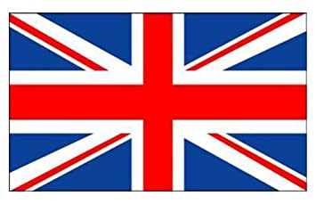Image result for uk flag""
