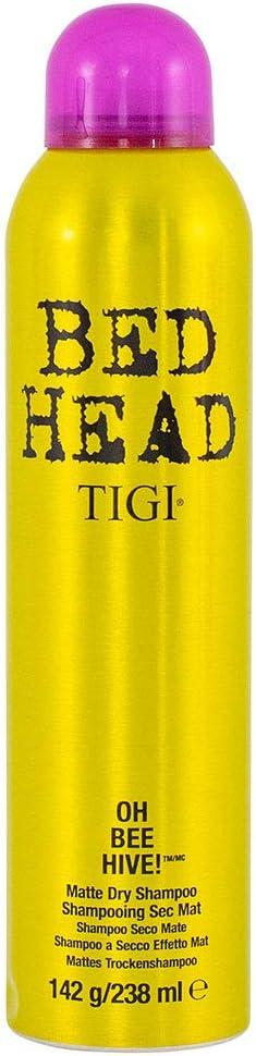Tigi Bed Head Matte Dry Shampoo
