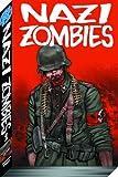 Nazi Zombies, Tony L. Bozanich, 0930655001