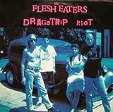 Dragstrip Riot [Vinyl]