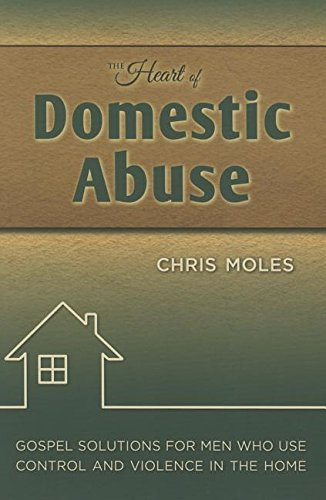 Heart Domestic Abuse Solutions Violence product image