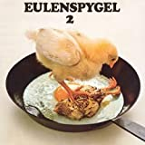 Eulenspygel 2 By Eulenspygel (2002-11-21)