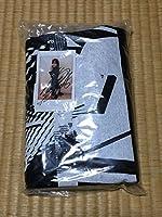 PasscCode 今田 夢菜 サイン入り チェキ Tシャツ Mサイズの商品画像
