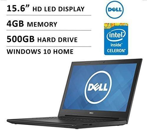 Dell Inspiron 15 i15RV-953BLK