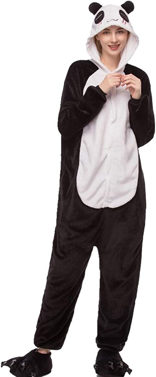 Pijama/disfraz Pokémon Pikachu Kigurumi para adultos, disfraz de ...