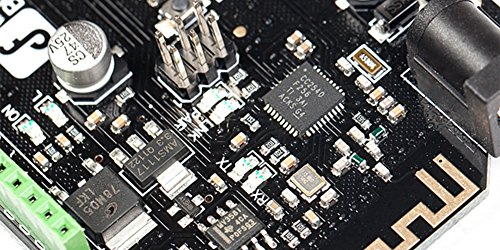 DFRobot Bluno - an Arduino Bluetooth 4.0 (BLE) Board by DFROBOT (Image #3)