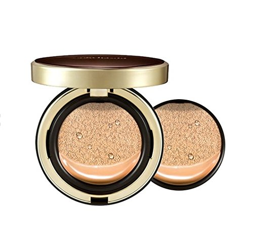 Perfecting Cushion Intense SPF50+/PA+++ by Sulwhasoo