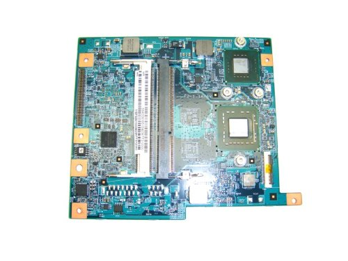 Acer-Aspire-4810T-5810T-Laptop-Motherboard