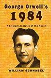 1984 - Literary Analysis