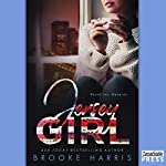 Jersey Girl: Playing Irish, Book 2 | Brooke Harris
