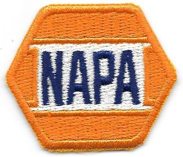 napa-auto-parts-racing-patch-1-5-8-inches-long-size-iron-on
