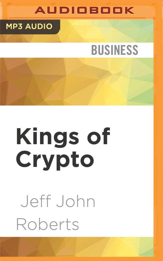 cripto come investire jeff scott crypto trader