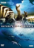 Natures Great Events [Import anglais]