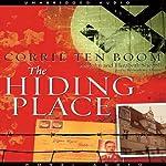 The Hiding Place | Corrie ten Boom