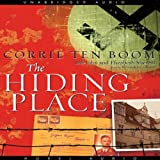 Bargain Audio Book - The Hiding Place