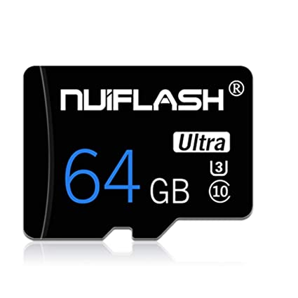 JYL Tarjeta Micro SD 80 MB/S 400 GB Tarjeta Micro SD 256 GB ...