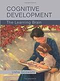 Cognitive Development, Usha Goswami, 1841695300