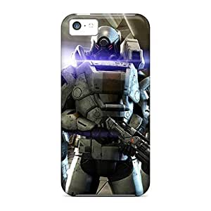 Diycase Anti-scratch case cover Romantic Lover Brand protective Cerberus Mass Effect 3 case cover For Iphone Mxmb3QRDoJi 6 plus 5.5''