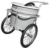 Smart Water Cart Plus