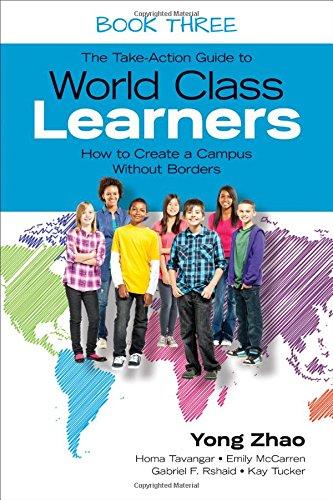world class learners - 5
