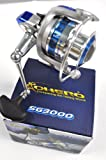 Ohero SG3000 Spinning Reel For Sale