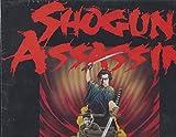 Shogun Assassin Soundtrack