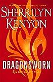 Dragonsworn (Dark-Hunter Novels)