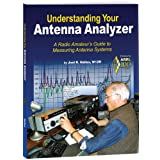 Understanding Your Antenna Analyzer: A Radio Amateur's Guide to Measuring Antenna Systems