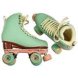 Chaya Melrose Elite Skates Sherbet Lime EU39