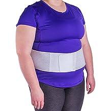 Amazon Com Hernia Truss Belt