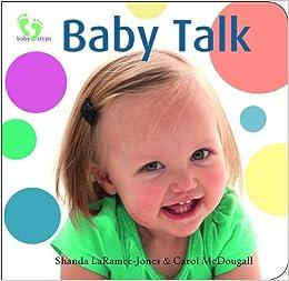 Baby Talk por Shanda Laramee-jones epub