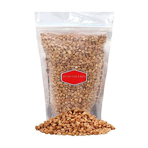 SFT Almondette Seeds Organic (Chironji, Charoli) 500 Gm