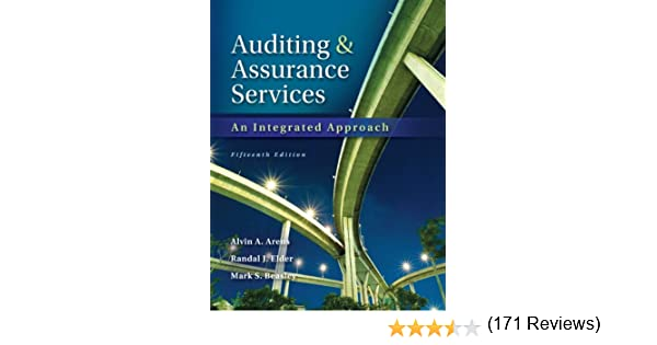 Auditing and assurance services with acl software cd 15th edition auditing and assurance services with acl software cd 15th edition alvin a arens randal j elder mark s beasley 9780133125634 amazon books fandeluxe Gallery